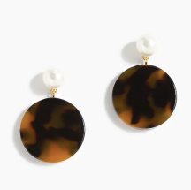 https://www.jcrew.com/ca/p/womens_category/jewelry/earrings/pearl-and-tortoise-drop-earrings/K4848?color_name=tortoise